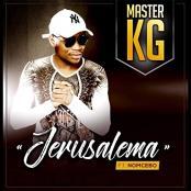 MASTER KG - JERUSALEMA (FEAT. NOMCEBO ZICODE)