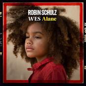ROBIN SCHULZ FEAT. WES - ALANE